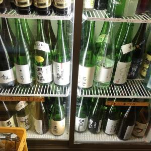 【源太郎商店 恵比寿】日本酒飲み放題1000円のお店