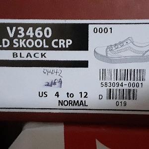 V3460