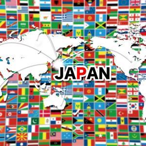 東京オリンピック卓球日本代表がついに決定!今後の日程は?!