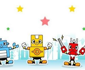 【新座市】ロボット教室・プログラミング教室、小中学生向け徹底比較!