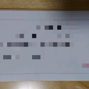 ADD次男の中学受験【ドキドキの合格発表】