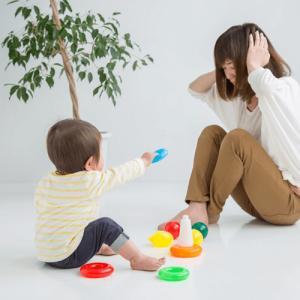 子供が嫌いなのに子供を産んだADHD