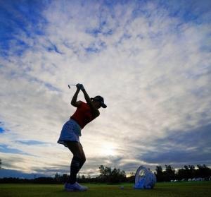 """2度目の緊急事態宣言でゴルフ関連施設はどうなる? """"ゴルフ需要""""が高まるなかで対応分かれる(ゴルフ情報ALBA.Net)"""