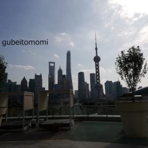 上海で経験した新型インフルエンザと今回の新型コロナウイルスの対応の違い