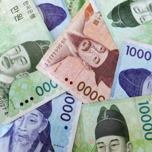 【韓国駐在】カード大国の韓国!生活に必要不可欠なチェックカードって?
