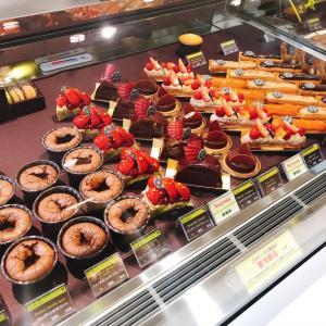 【パスカル・ル・ガック 東京】世界的に著名なショコラティエのショコラトリー。1周年記念商品が数量限定で発売。