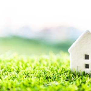 市街化調整区域でマイホームを建てる方法!分家住宅(制度)、既存宅地について解説