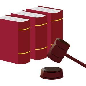 隣地が確定測量で境界票(杭)の設置を認めてくれない場合の対処法 裁判 ADR