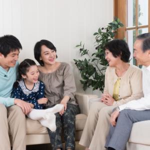 【エンディングノートの書き方】必要な項目をFPがわかりやすく解説!〜残される家族のために〜