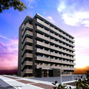 マンションは何階に住むのが良いのか?おすすめな各階の特徴と選び方