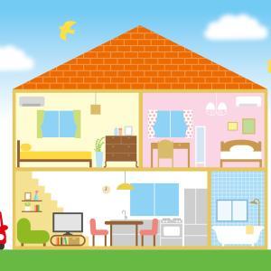 賃貸の間取りの1畳はどのくらいの広さで何を基準にしてる?