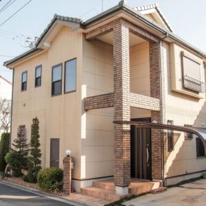 家を売るときに住宅ローンの残債があったらどうする?流れと借入・抵当権と売却の関係を徹底解説
