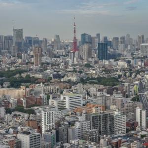会社員なら知っておくべき、生活の変化「空き家と外国人の増加」でどうなる日本の不動産!?