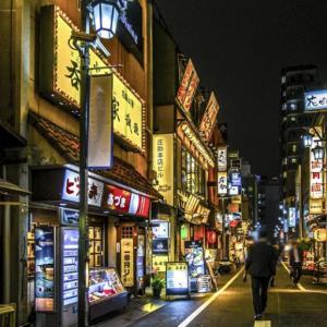 【ハイボールが何杯でも99円!】新宿三丁目「ふじ家 はなれ 」がオープニングキャンペーン中!