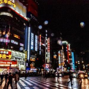 【新型コロナウイルスの影響】新宿にある施設・イベントの延期や中止、時間変更などの一覧