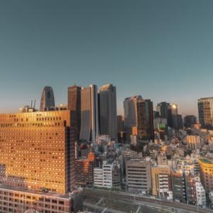 新宿区、「特別定額給付金」の7月6日時点の給付率は41.4%と発表