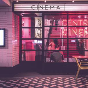 【新宿にある映画館】11月27日(金)から公開する最新映画8本まとめ