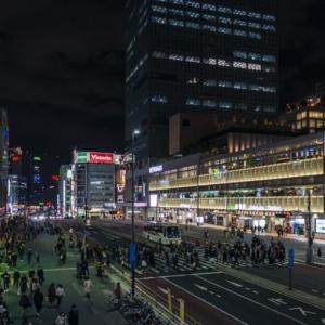 【2020年最新版】新宿で実際にテイクアウトした【新宿テイクアウトシリーズ】13選
