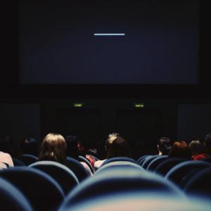 「シネマート新宿」、9月1日より映画鑑賞料金の値上げを発表