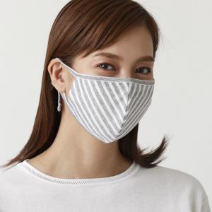 【秋冬の国産マスクが25種類】コーディネートが楽しめる「オリジナル布製マスク」第4弾が9月15日より発売開始