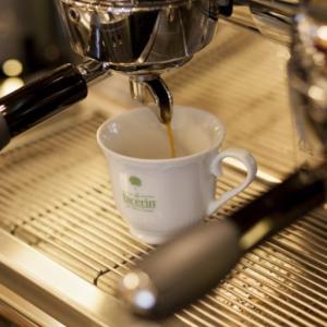 【10月1日は国際コーヒーの日】新宿高島屋「Bicerin(ビチェリン)」でコーヒー1杯無料イベントを開催