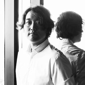 【伊勢丹新宿店】コラボレーション作品など48点を展示する『武田双雲展 〜夢叶う〜』が12月16日より開催