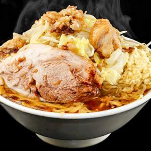 【宅麺.com】「第10回 お取り寄せラーメン オブ・ザ・イヤー 2021」が公開!『本家 第一旭 新宿店』がランクイン!