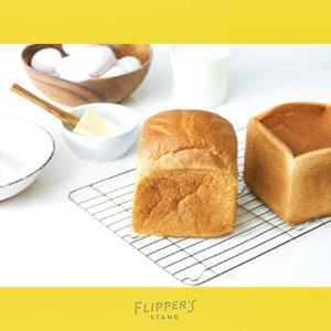 【NEWoMan新宿 2F】奇跡のパンケーキ『FLIPPER'S STAND』ポップアップショップを開催!