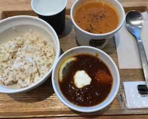 マスカレード・ホテル観劇