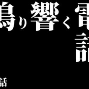 実践日記②~世界一しょぼい実践ゴミ日記~