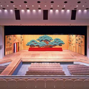 浅草で歴史ある名所「浅草公会堂」、大改修工事となります!