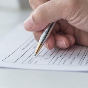 期間工で失業保険のループは可能?失業保険の仕組みを解説。