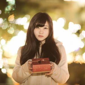 【3000円】安くて便利・プレゼントに良いもの・グッズを20種厳選!