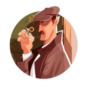 もう悩まない!シャーロック・ホームズ小説を読むおすすめの順番