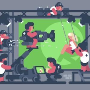 有名な映画監督30選!日本・世界の人気監督を代表作品も併せて紹介
