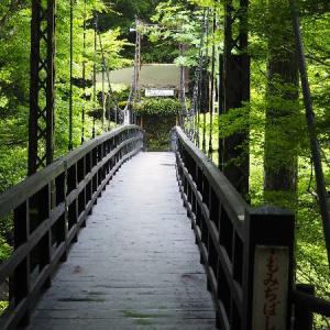 ☆京都・もみぢ家別館 川の庵に宿泊してきました♪☆