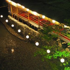 *京都・もみぢ家別館 川の庵に宿泊してきました⑤*