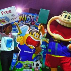 タイサッカー界にニッポンムーブメント到来 日本人監督対決も実現