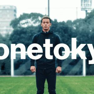 """【悲報】本田さんの新チーム""""ONE TOKYO"""" たったの9ヶ月で名称変更((((゚д゚;))))"""