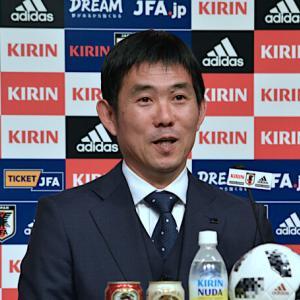 【衝撃】サッカー日本代表鈴木優磨、森保監督に激怒「だったら呼ぶんじゃねーよ」