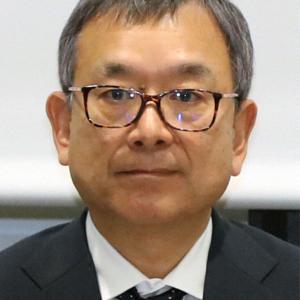 【サッカー】 Jリーグの村井チェアマン、G大阪アデミウソンの酒気帯び運転容疑に怒り 「あり得ない、許されない行為」