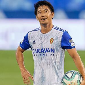 【サッカー】香川真司、この1月に「いい報告ができれば」  wwwwww