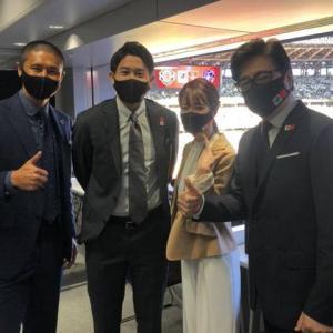 【驚愕】ルヴァン・カップ決勝でMVP内田篤人キタ━━━━(゚∀゚)━━━━!!