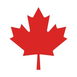 初級英会話 カナダその1
