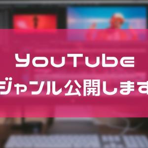 YouTube動画の稼ぎ方|顔出し声出しなしでも問題なし