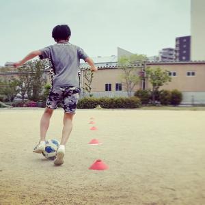 【サッカー】フィジカル能力の決まり方