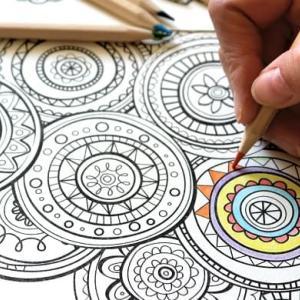 ■ずっと絵が描きたいと思っている人に超おススメの本のご紹介