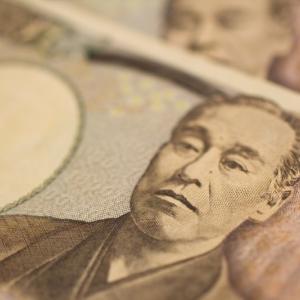 【2019年度】ハピタスで獲得したポイントを公開!1万円超えた♡
