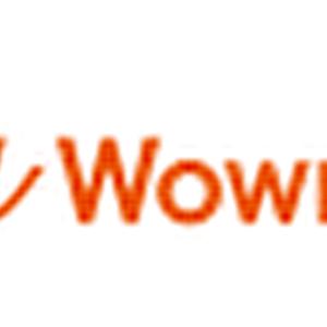 還元率333%?!ポイントインカムのau Wowma!の初回利用案件