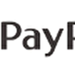 Paypay!セブン銀行ATMで残高1万チャージして松屋へ行こう!